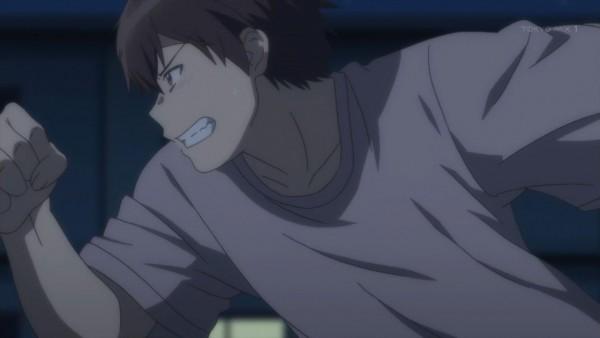 nagatoyukichan13wa54