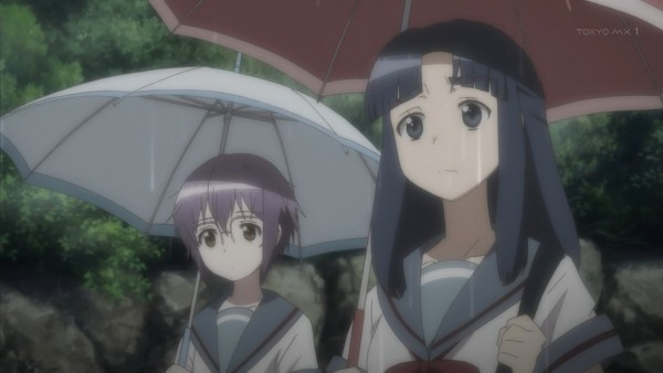 nagatoyukichan9wa54