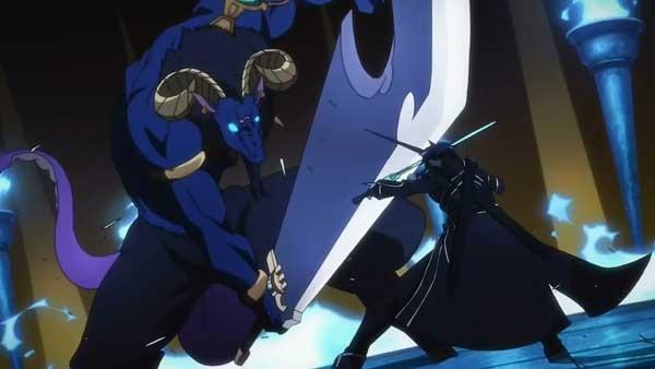 sword-art-online-fight