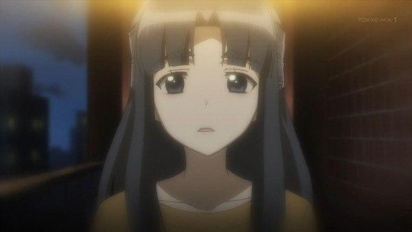 nagatoyukichan14wa13