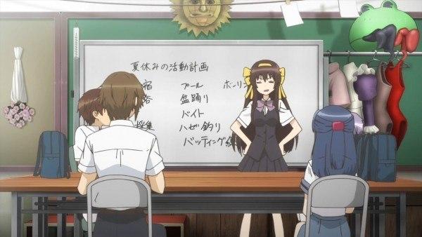 nagatoyukichan15wa2