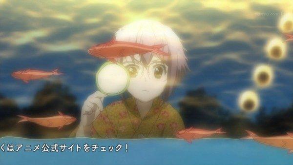 nagatoyukichan16wa32