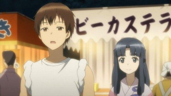 nagatoyukichan16wa36