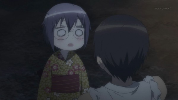 nagatoyukichan16wa54