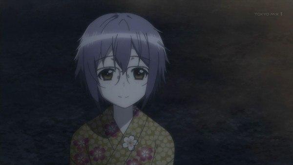 nagatoyukichan16wa56