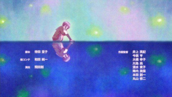 nagatoyukichan16wa70