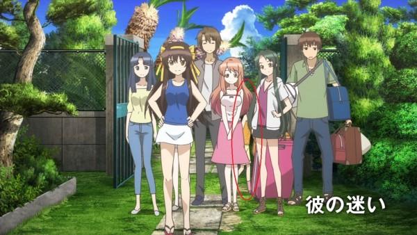 nagatoyukichan15wa11