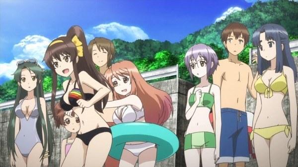 nagatoyukichan15wa14