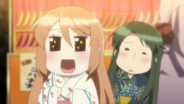 nagatoyukichan16wa27