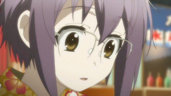 nagatoyukichan16wa33