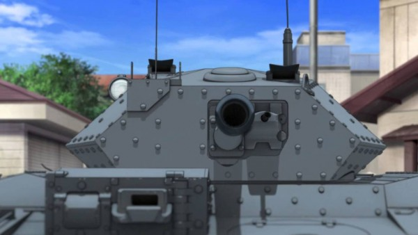 girlsundpanzer20