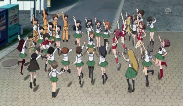 girlsundpanzer15