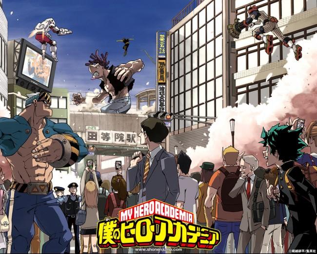 Hero-Academia4