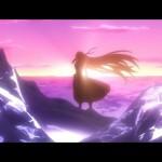 【終物語】7話感想。神原のおひざー!妖刀・心渡の持ち主現る。