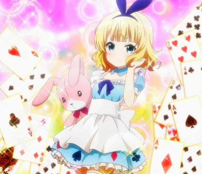 gochiusa2ki10wa22