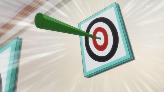 gochiusa2ki10wa27