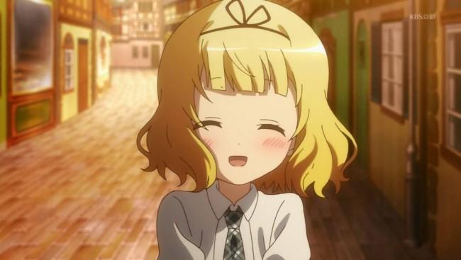 gochiusa2ki10wa34