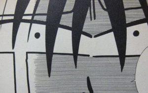 【今日から俺は!!】個人的!名言・名場面・面白シーンランキング!第1弾-面白シーン編 3日連続!
